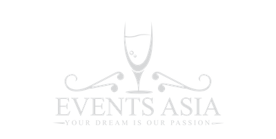 Events Asia